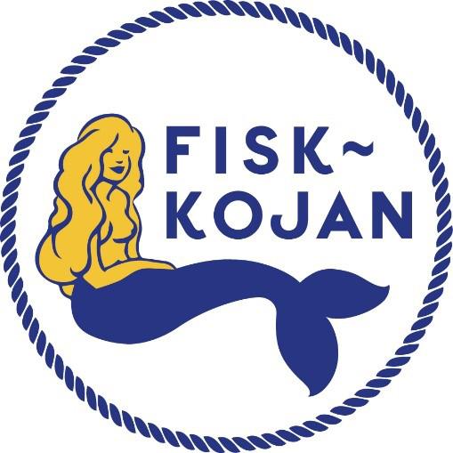 Fisk-Kojan